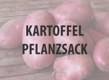Kartoffelpflanzsack kaufen