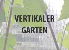 Vertikaler Garten kaufen
